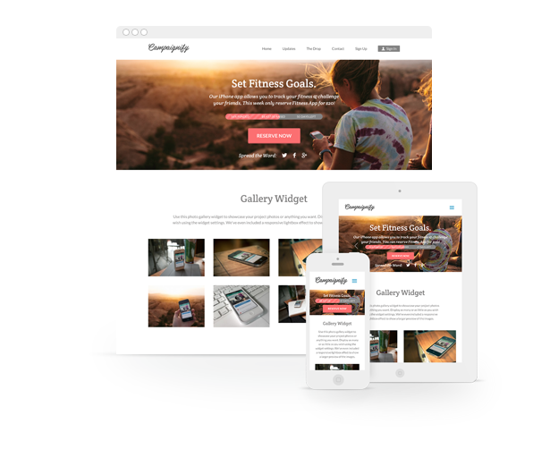 Campaignify - Crowdfunding WordPress Theme  Campaignify - Crowdfunding WordPress Theme  Campaignify - Crowdfunding WordPress Theme  Campaignify - Crowdfunding WordPress Theme  Campaignify - Crowdfunding WordPress Theme  Campaignify - Crowdfunding WordPress Theme  Campaignify - Crowdfunding WordPress Theme