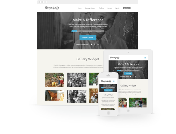 Campaignify - Crowdfunding WordPress Theme  Campaignify - Crowdfunding WordPress Theme  Campaignify - Crowdfunding WordPress Theme  Campaignify - Crowdfunding WordPress Theme  Campaignify - Crowdfunding WordPress Theme  Campaignify - Crowdfunding WordPress Theme  Campaignify - Crowdfunding WordPress Theme  Campaignify - Crowdfunding WordPress Theme  Campaignify - Crowdfunding WordPress Theme