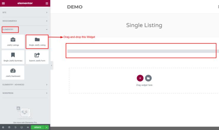 single-jobify-listing