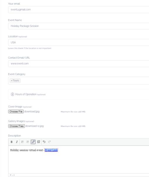 add-virtual-event-form