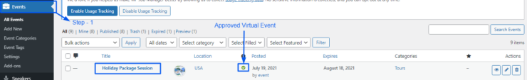 approved-virtual-events
