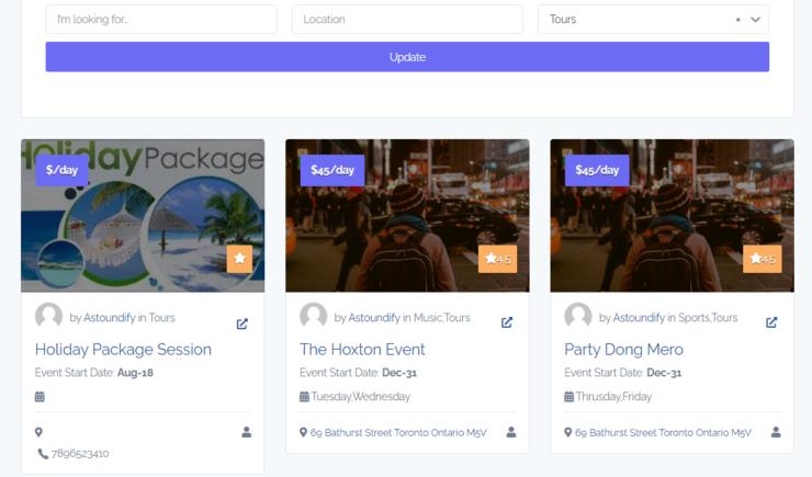 search-virtual-event
