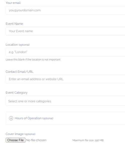 virtual-event-form