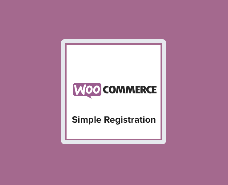 woocommerce-simple-reg-grid