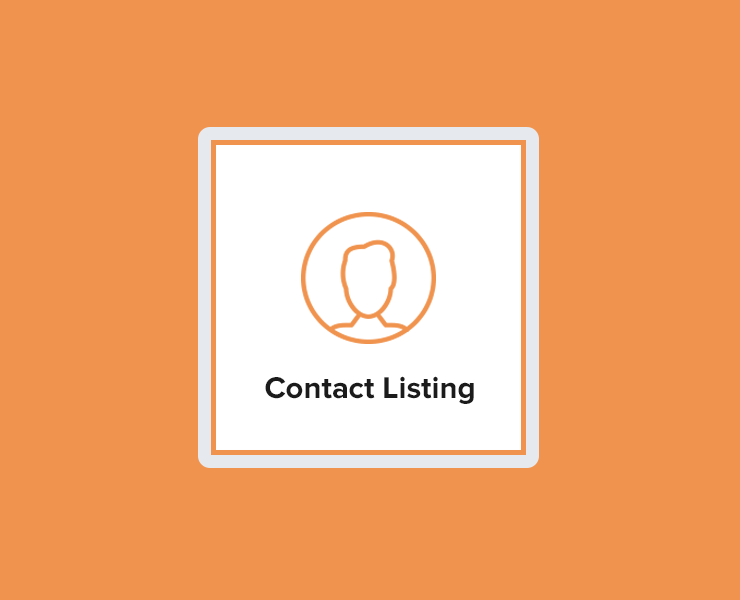 wp-job-manager-contact-listing-grid